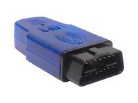 DiaLink (j2534 Pass-Thru) для Combiloader