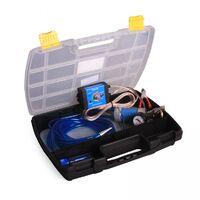G-Smoke – дымогенератор для авто