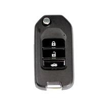 Ключ Xhorse XK (XKHO00EN) Honda