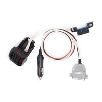 Кабель M75/Bosch 17.9.7 (Combiloader)
