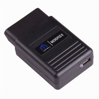 WiTech Micropod 2