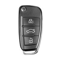 Ключ Xhorse XK (XKA600EN) Volkswagen