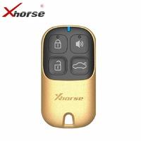 Ключ-брелок Xhorse XK (XKXH02EN)