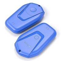 Эмулятор смарт-ключа XTool KS-1