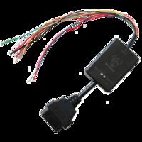 Универсальный адаптер BITS001