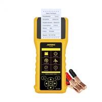 Autool BT 760 – тестер аккумуляторов