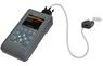 АВТОАС-F16 G2 – сканер для грузовых автомобилей