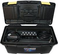 Мотор тестер DiSco 2.5 Pro (DIS-6)
