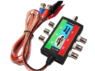 Мотор-тестер DiSco 2.5 Pro (DIS-4)