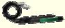 Мотор-тестер MT DiSco 4 Pro - зажигание 6+ГРМ