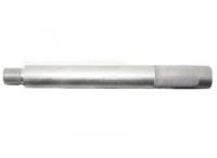 Трубка-удлинитель для датчика давления с резьбой М12 х 1,25