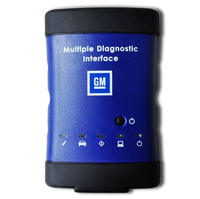 GM MDI с wi-fi модулем