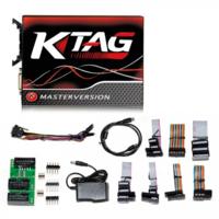 K TAG 7.0209