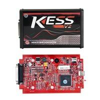 KESS 5.017 v233