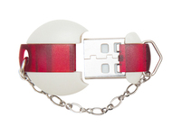 Ключ защиты BitBox