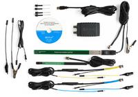 АВТОАС-ЭКСПРЕСС 2М – мотор-тестер и автомобильный осциллограф