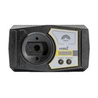 VVDI2 FULL от XHORSE