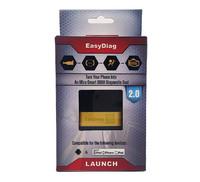 Launch EasyDiag + полный софт