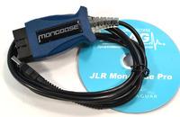 Mongoose JLR Pro