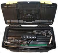 Мотор-тестер MT Pro 4.1 «Зажигание х6 и ГРМ»