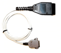 Купить кабель OBD-2 для оборудования Мотор-Мастер
