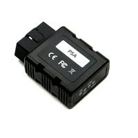 PSA COM Bluetooth