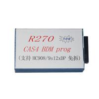 R270 CAS4 BDM