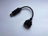 USB COM
