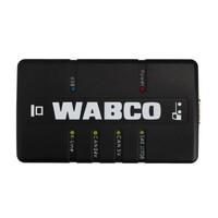 Сканер Wabco DI 2 для грузовой техники