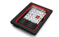 Launch X431 Pro3 v.2016