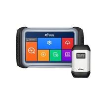 XTool H6 Pro – мощный диагностический сканер