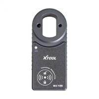 XTool KC100 – адаптер для программирования ключей