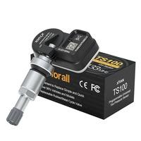 XTOOL TS100 – датчик давления в шинах