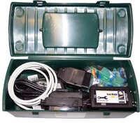 Загрузчик ScanMaster CAN (v2) и 20 лицензий
